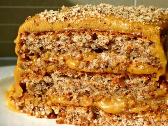 hazelnut-cake-21.jpg