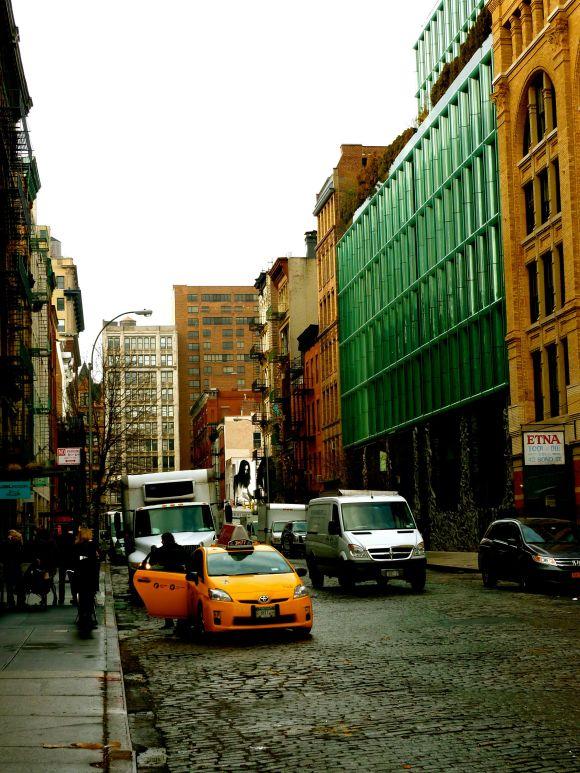 Bond Street2
